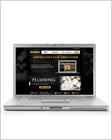 cover image - DEWALT® Electrical Online Licensing Exam Preparation
