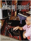 cover image - The Mastering Engineer's Handbook