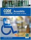 cover image - Code Source Accessibility, Codes, Standards, and Guidelines