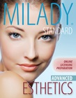 cover image - Online Licensing Preparation: Advanced Esthetics