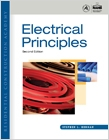 cover image - Residential Construction Academy, Electrical Principles