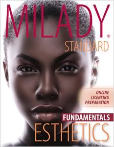 cover image - Online Licensing Preparation: Fundamental Esthetics