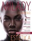 cover image - Spanish Translated Milady Standard Esthetics: Fundamentals