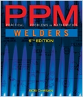 cover image - Practical Problems in Mathematics for Welders