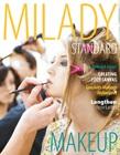 cover image - Milady Standard Makeup