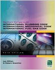 cover image - Significant Changes to the International Plumbing Code, International Mechanical Code and International Fuel Gas Code, 2012 Edition