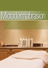 cover image - Microdermabrasion
