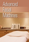 cover image - Advanced Facial Machines