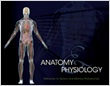 cover image - Student Reference for Anatomy & Physiology