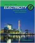 cover image - Electricity 2, Devices, Circuits and Materials