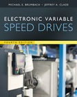 cover image - Electronic Variable Speed Drives