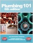cover image - Plumbing 101