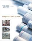 cover image - Blueprints and Plans for HVAC