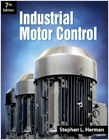 cover image - Industrial Motor Control