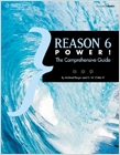 cover image - Reason 6 Power!, The Comprehensive Guide