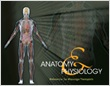 cover image - Anatomy & Physiology Reference for Massage Therapists, Spiral bound Version