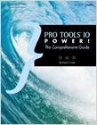 cover image - Pro Tools 10 Power!, The Comprehensive Guide