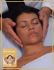 cover image - Back to Basics: Manual Lymphatic Drainage Massage (Video & Step-by-Step PDF)