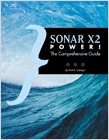 cover image - SONAR X2 Power!, Comprehensive Guide