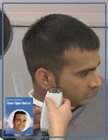 cover image - Back to Basics: Close Taper Haircut (Video & Step-by-Step PDF)