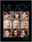 cover image - Vietnamese Translated for Milady Standard Cosmetology 2016