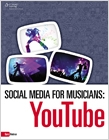 cover image - Social Media for Musicians, YouTube