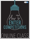 cover image - How to Enter Hair Competitions