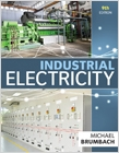 cover image - Industrial Electricity