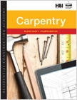 cover image - Residential Construction Academy, Carpentry