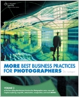 cover image - MORE Best Business Practices for Photographers