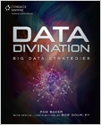 cover image - Data Divination, Big Data Strategies