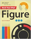 cover image - eBook for Childs' Rock Your iPad: Figure