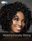 cover image - Mastering Everyday Makeup Video Package