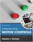 cover image - Understanding Motor Controls