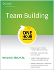 cover image - Team Building, One Hour Workshop