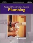 cover image - Residential Construction Academy: Plumbing