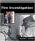 essay fire investigation