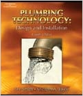 Plumbing Technology, Design and Installation (1418050911) - Delmar ...