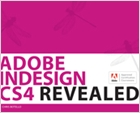 Adobe Cs4 Indesign