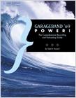 cover image - GarageBand '09 Power!