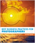 cover image - Best Business Practices for Photographers
