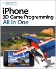 cover image - iPhone 3D Game Programming All In One