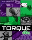 cover image - Torque for Teens