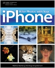 cover image - Killer Photos with Your iPhone