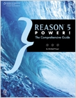 cover image - Reason 5 Power!, The Comprehensive Guide