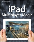 cover image - iPad Multiplayer Magic