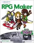 cover image - RPG Maker for Teens