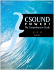 cover image - Csound Power!