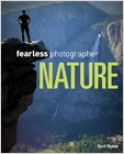 cover image - Fearless Photographer, Nature
