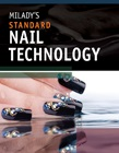 cover image - Milady's Standard Nail Technology